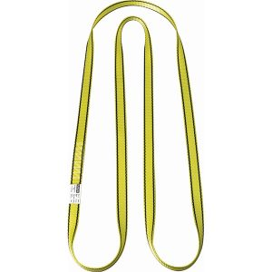 MSA Workman anchorage sling