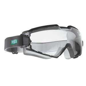 ChemPro Goggles spare lens