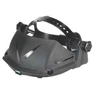 V-Gard Headgear Standard, without visor