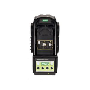 GALAXY® GX2 Automated Test System ALTAIR5/5X,4VALVE,UK